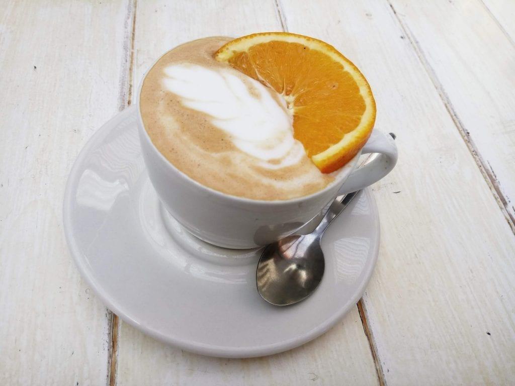 ginja-beanz-coffee-cafe