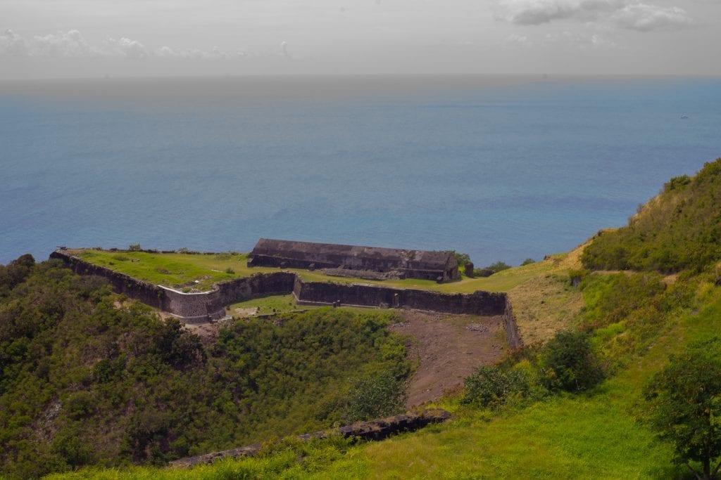 brimstone-hill-fortress-book-it-lets-go-blog