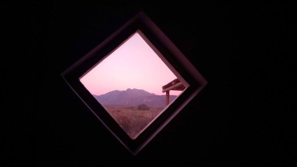sunrise-windfall-cottages