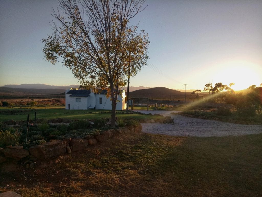 windfall-cottages-robertson