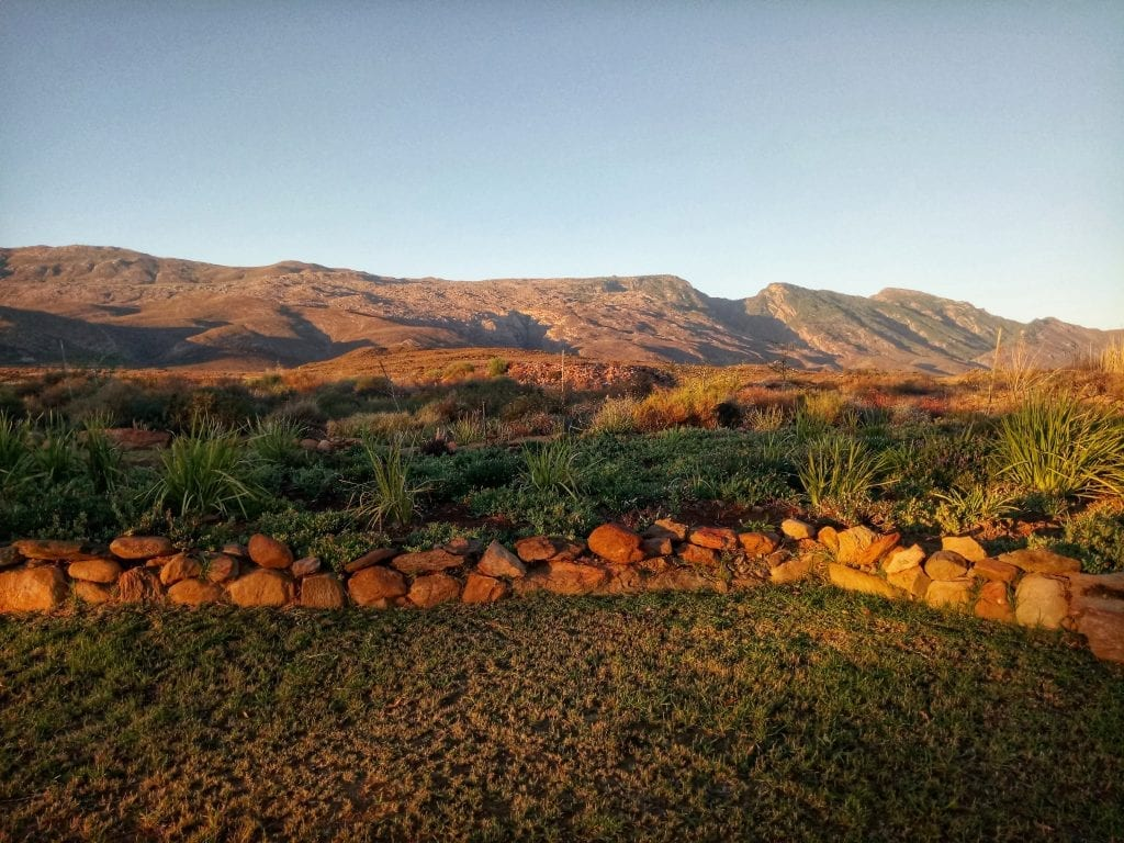 windfall-wine-agterkliphoogte-valley