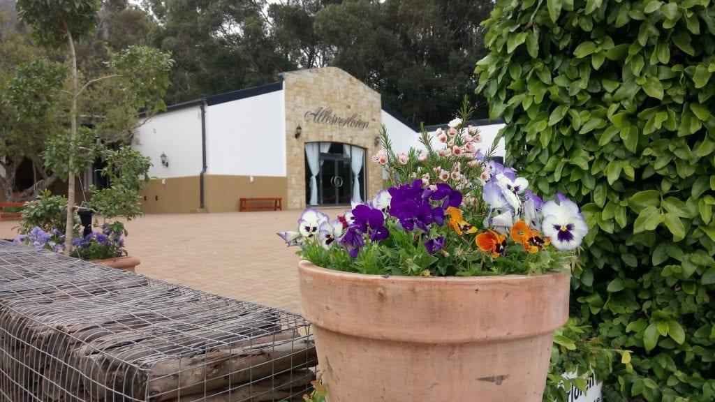 allesverloren-wine-estate