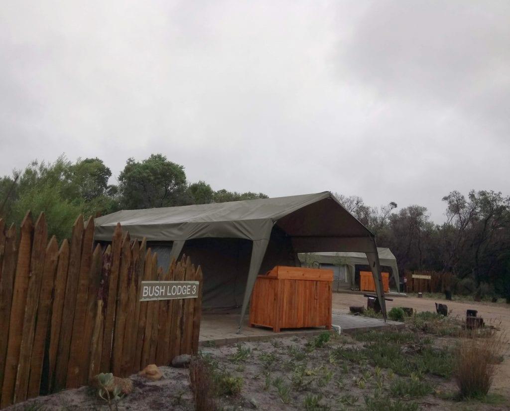 khwa-ttu-tented-bush-camp