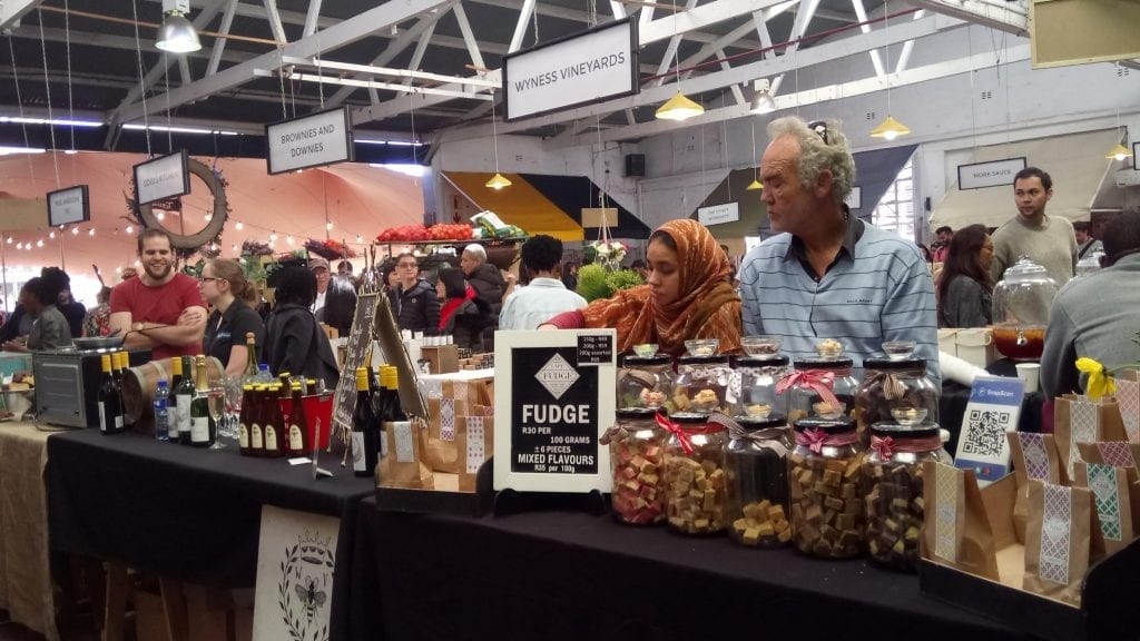 the-neighbourgoods-market-great-western-cape-markets