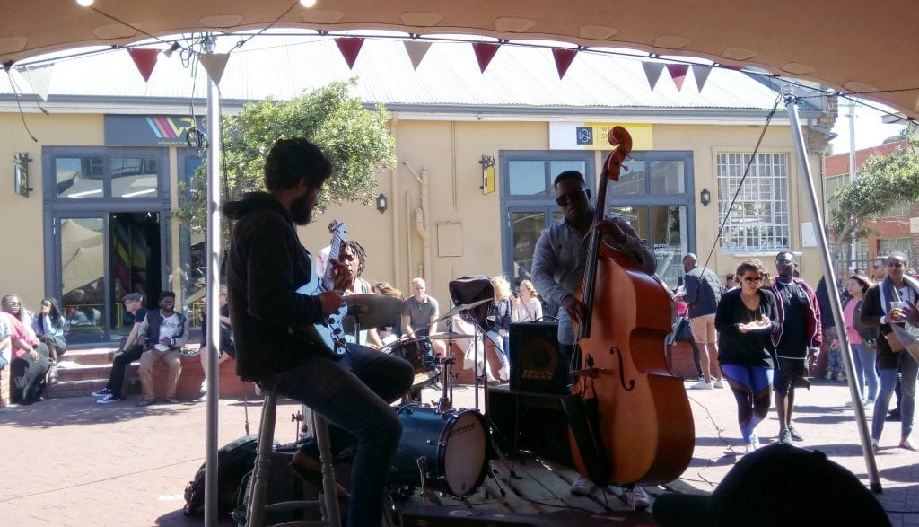 live-music-neighbourgoods-market