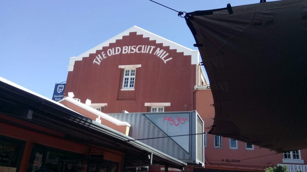 neighbourgoods-market-old-biscuit-mill