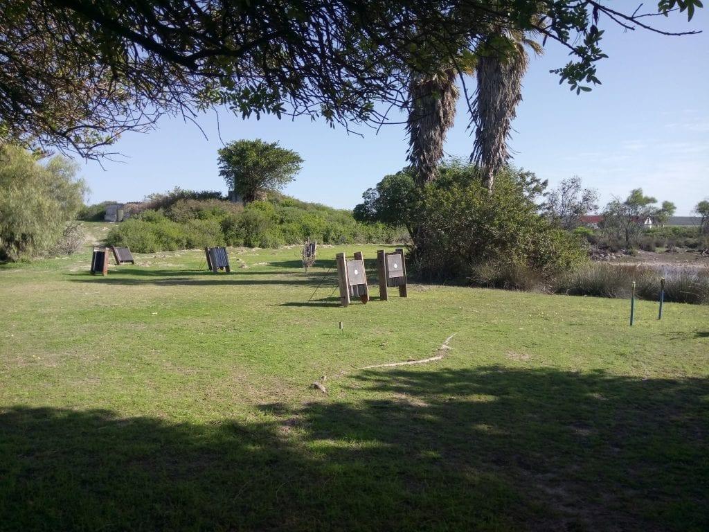 archery-thali-thali-game-lodge