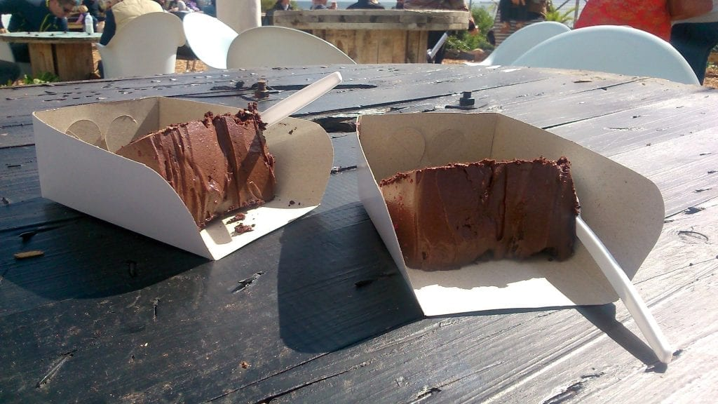 oranjezicht-city-farm-market-chocolate-cake