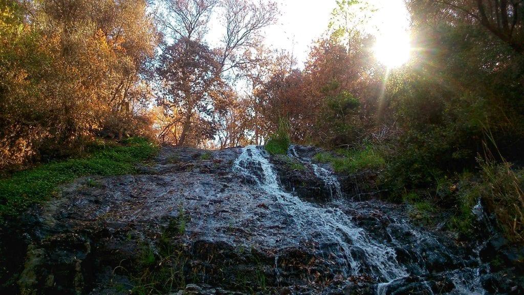 cascade-country-manor-waterfall