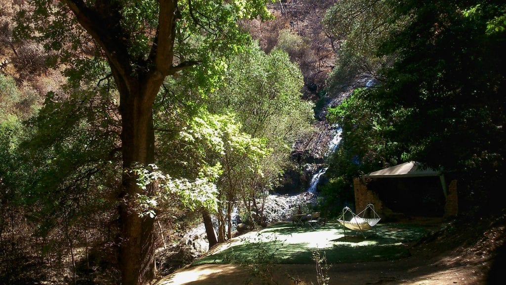cascade-country-manor-waterfall-paarl