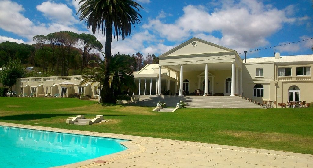 cascade-country-manor-best-honeymoon-locations-paarl