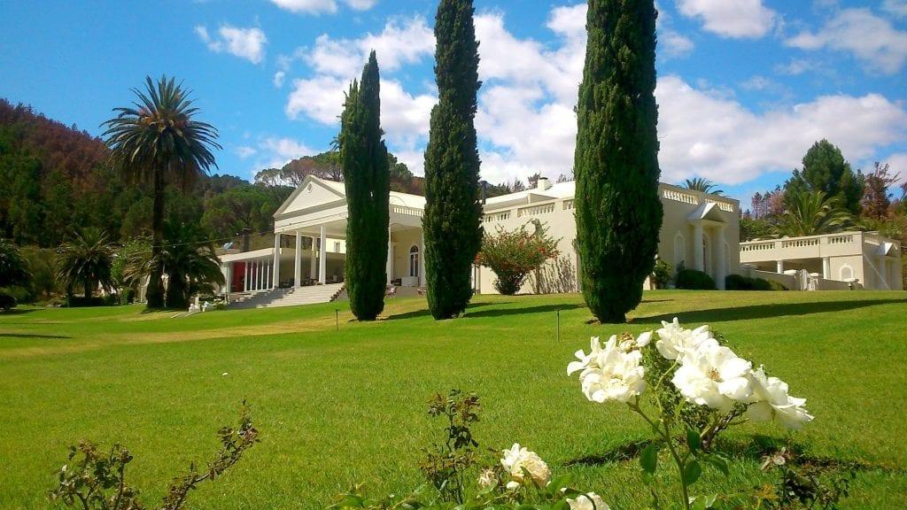 cascade-country-manor