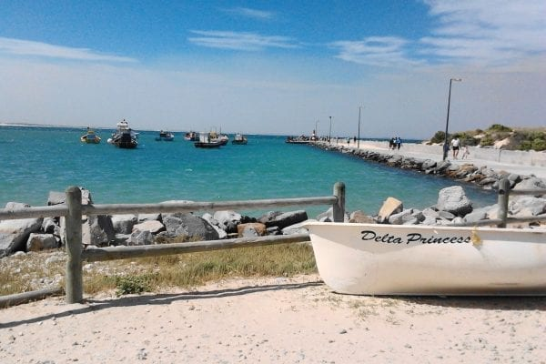 best-western-cape-towns-and-villages