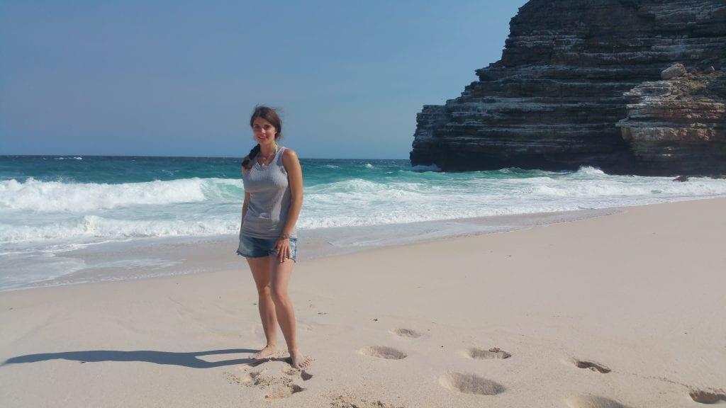 dias-beach-cape-point