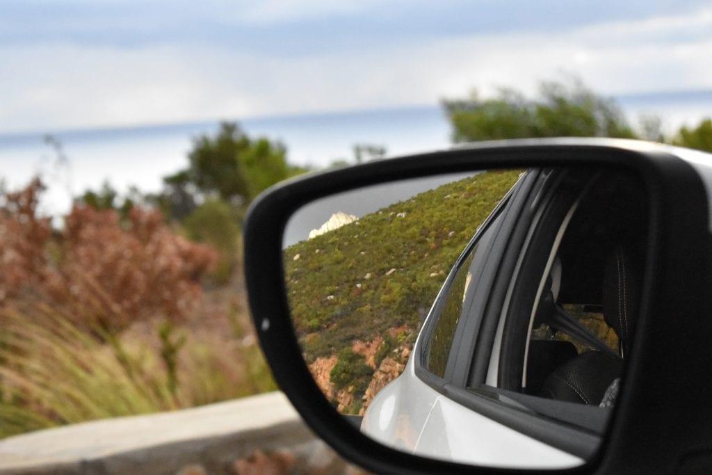 clarence-drive-car-mirror
