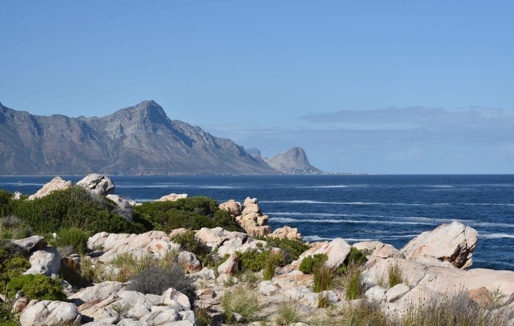 special-date-ideas-western-cape-clarence-drive