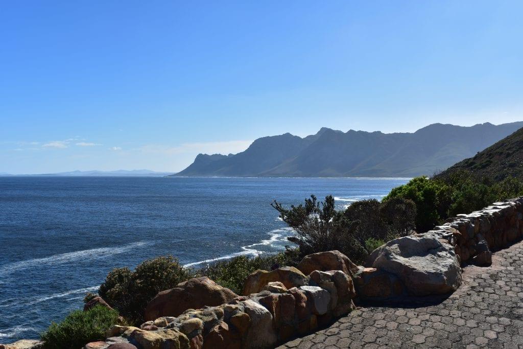 clarence-drive-ocean-views