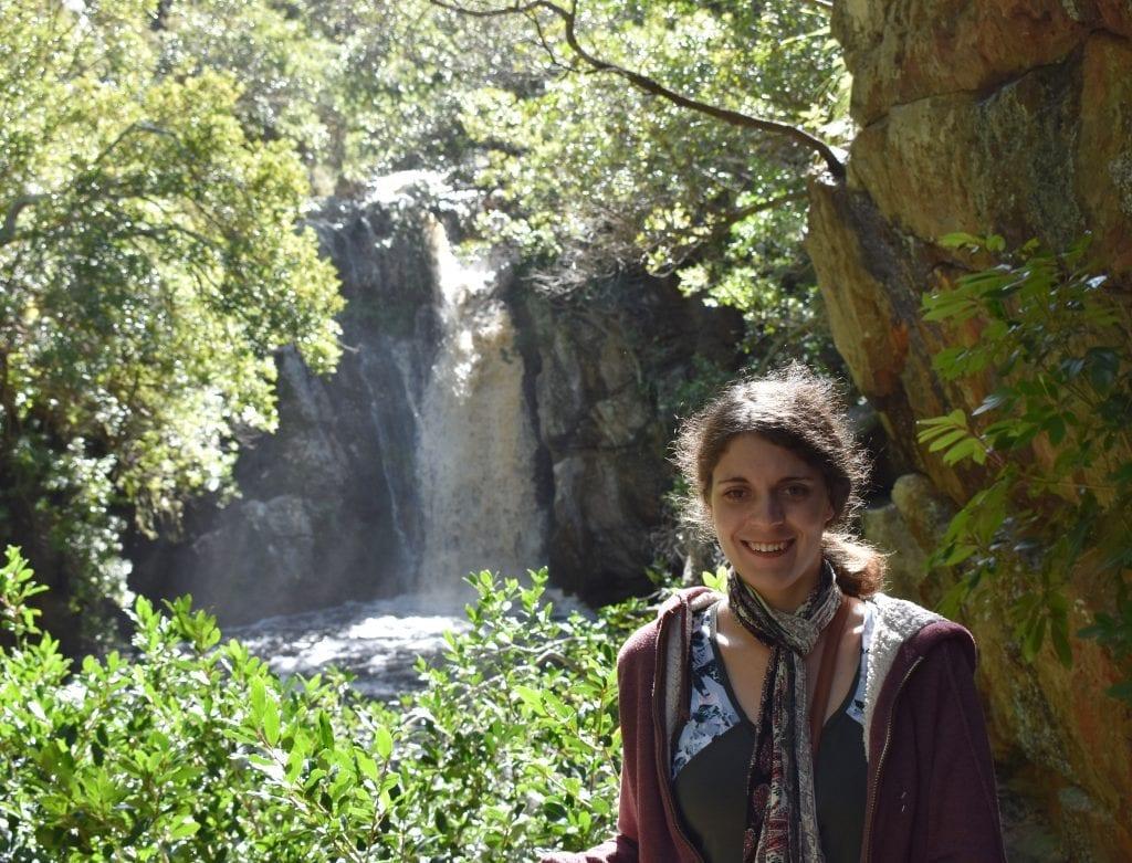 harold-porter-disa-kloof-trail-waterfall