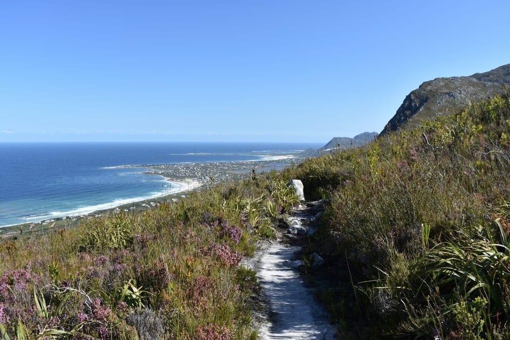 harold-porter-hike
