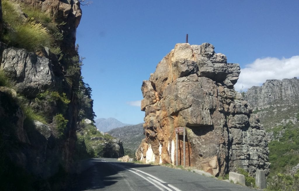 mountain-pass-western-cape