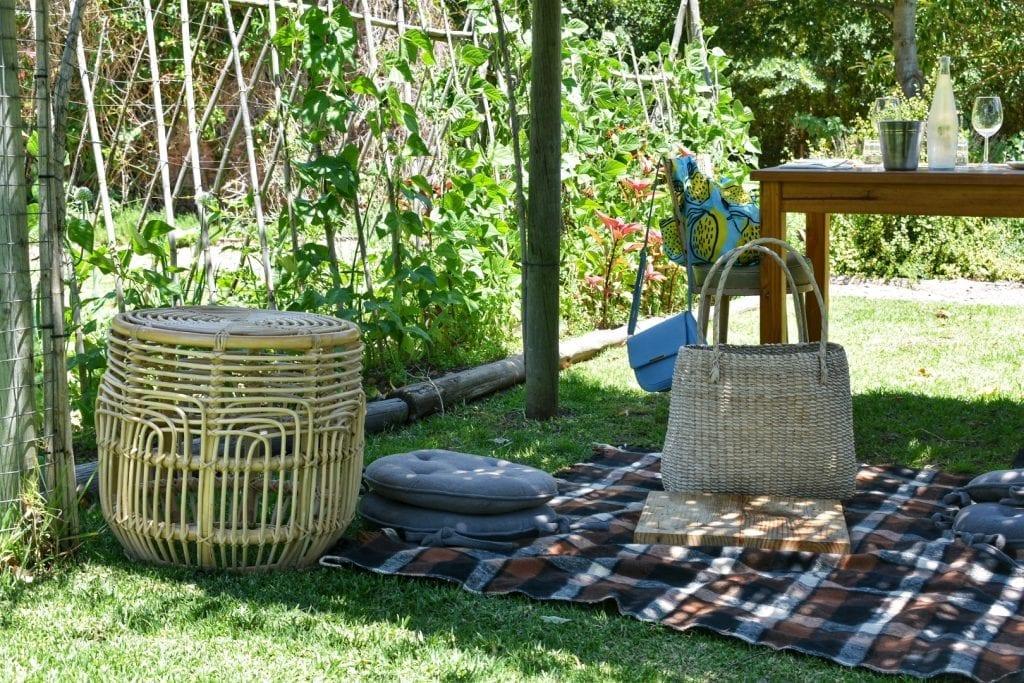 garden-picnic-cape-winelands