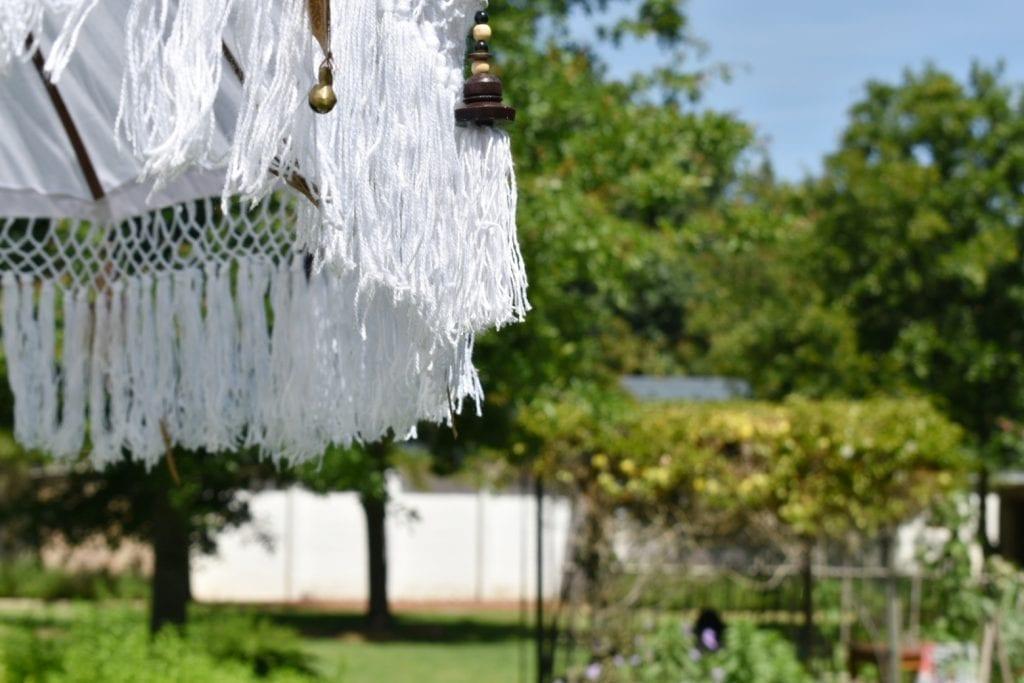 dreamy-garden-setting-edged-by-umbrella