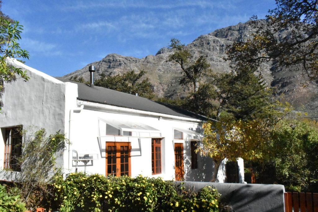old-nectar-accommodation