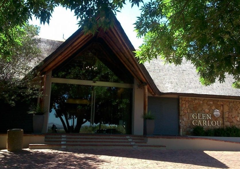 glen-carlou-paarl-wine-estate