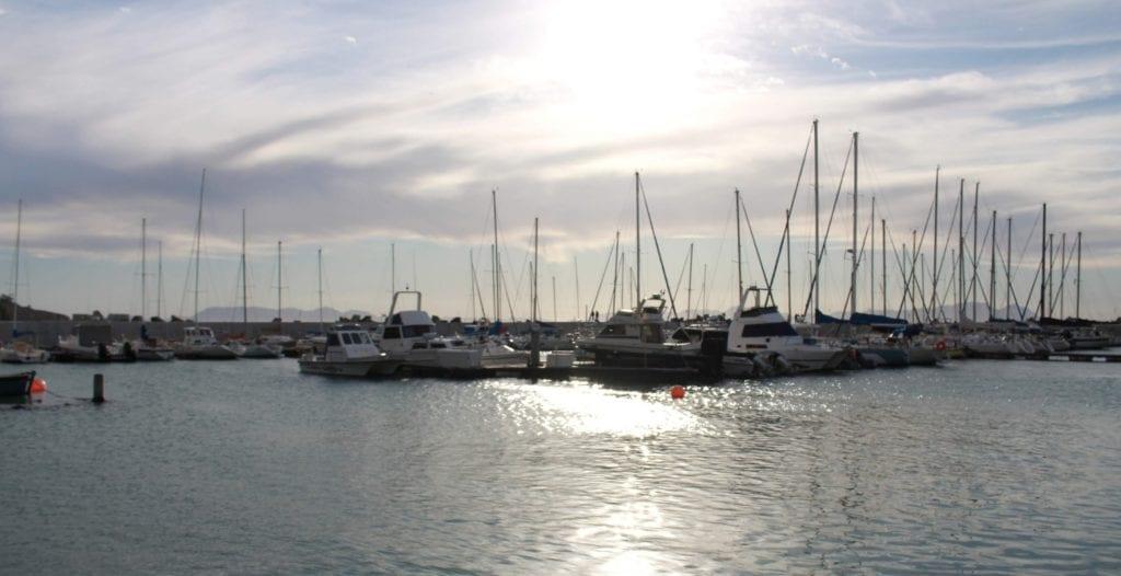 gordons-bay-marina