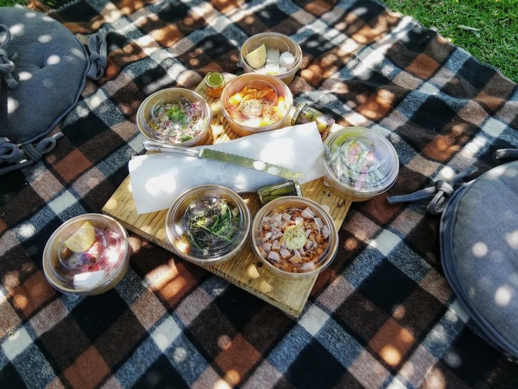 picnics-at-de-meye-spread