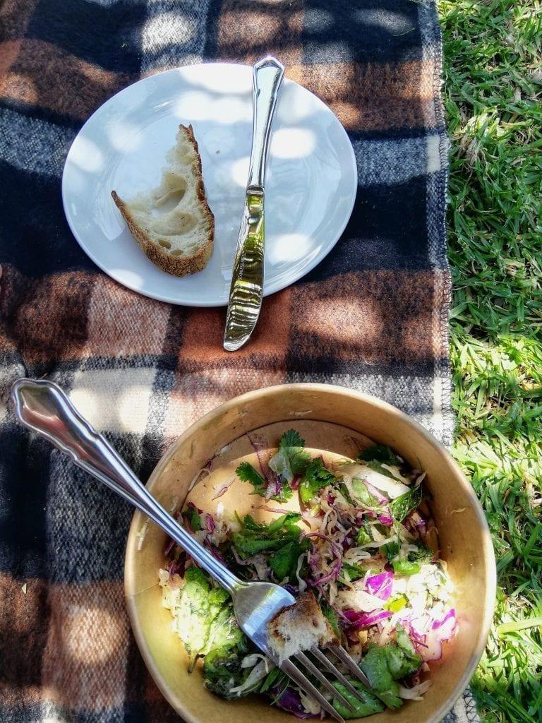 sourdough-bread-slaw-salad