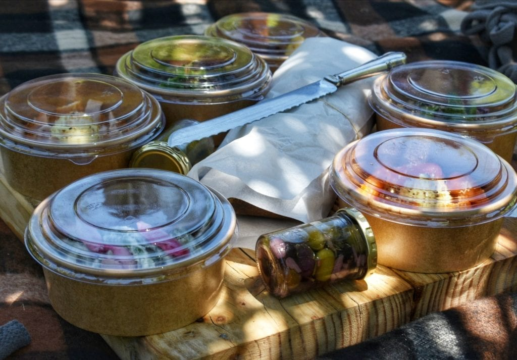 de-meye-stellenbosch-garden-picnics