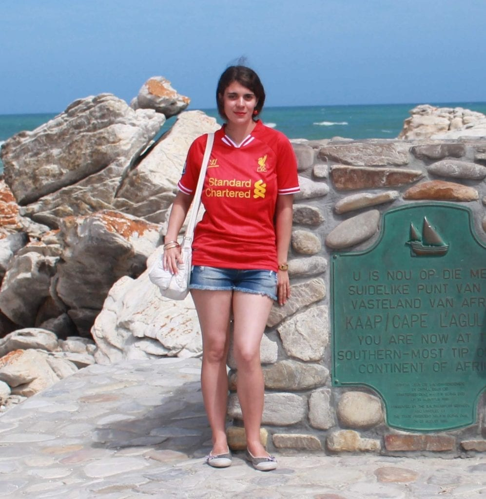 cape-agulhas-southernmost-tip-of-africa