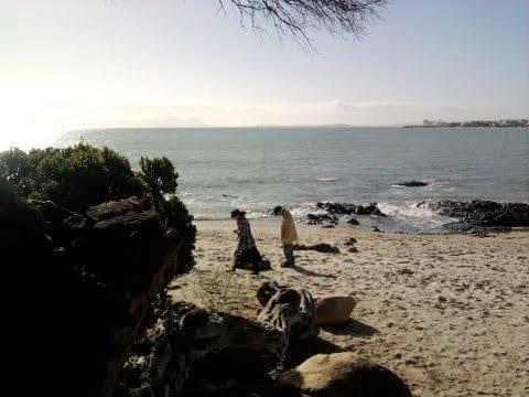 bikini-beach-gordons-bay