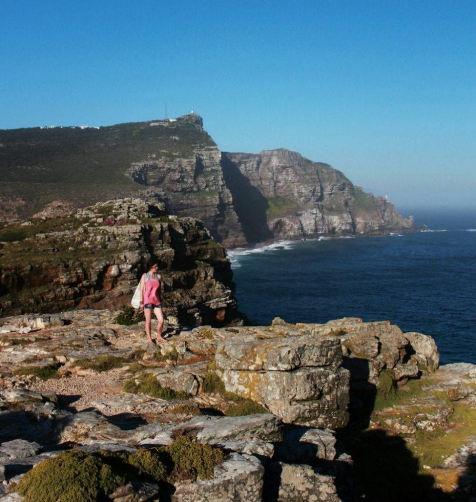 cape-point-nature-reserve-best-travel-experiences