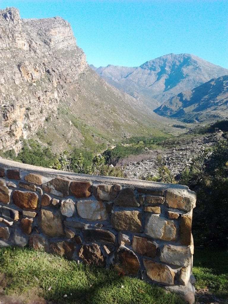 mitchells-pass-quirky-roadside-attractions-western-cape