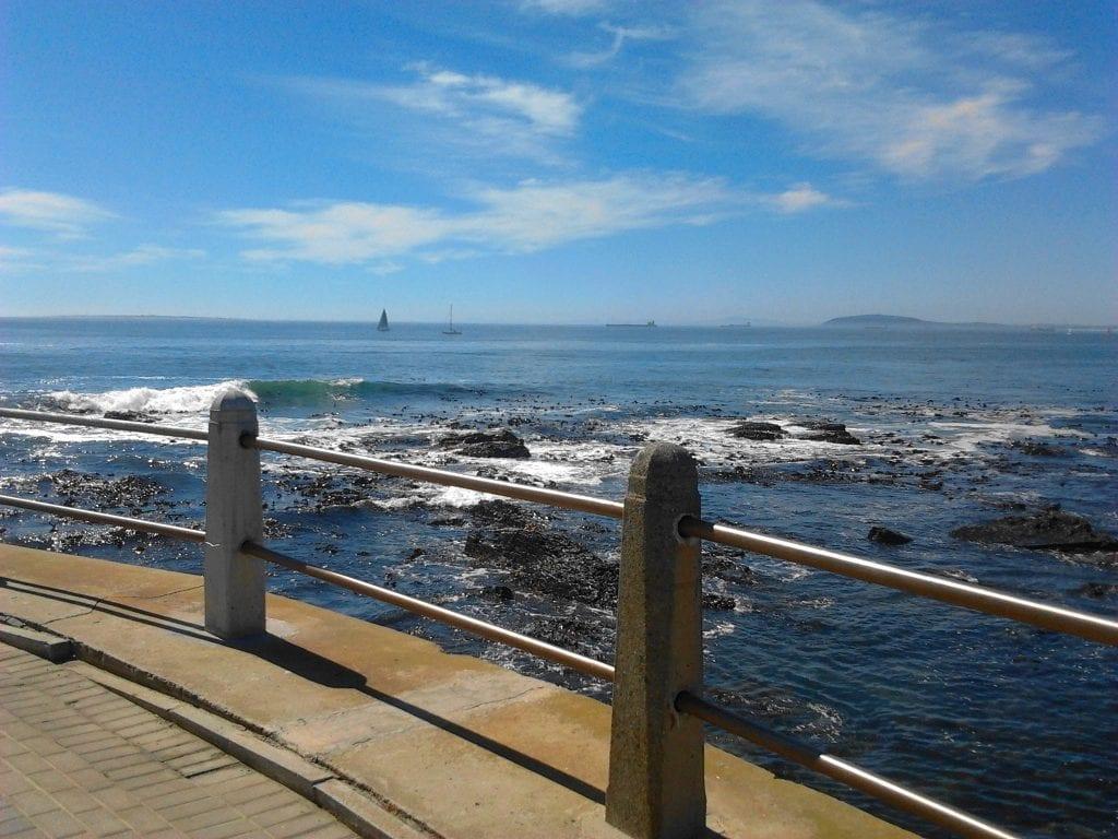 sea-point-promenade