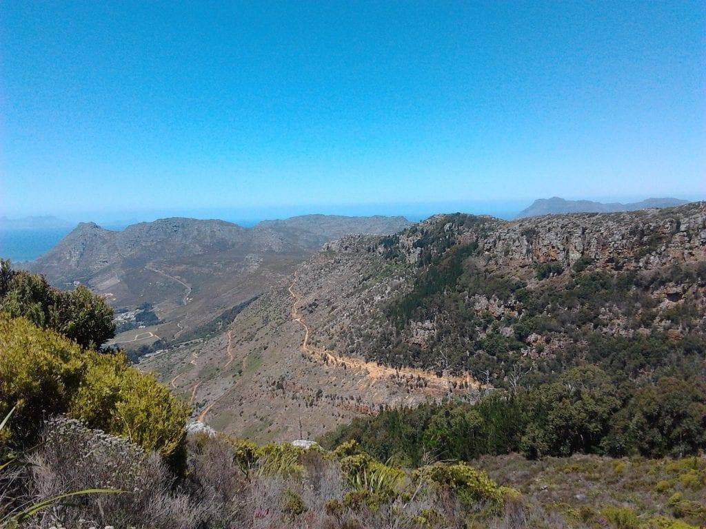 silvermine-nature-reserve-elephants-eye-cave
