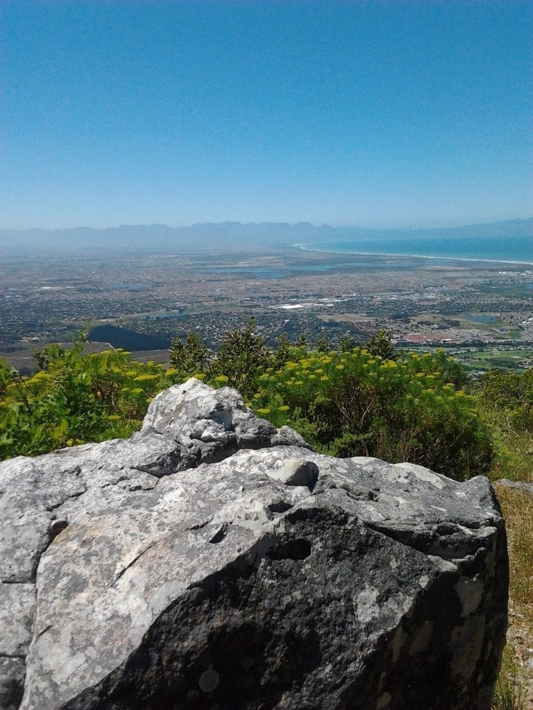 silvermine-nature-reserve-hikes