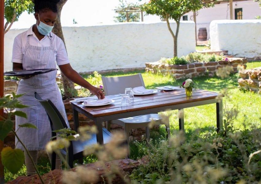 safe-dining-the-kraal-restaurant