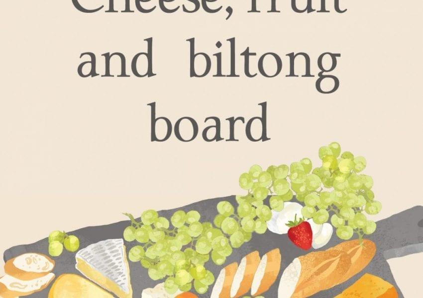 la-bri-picnic-board