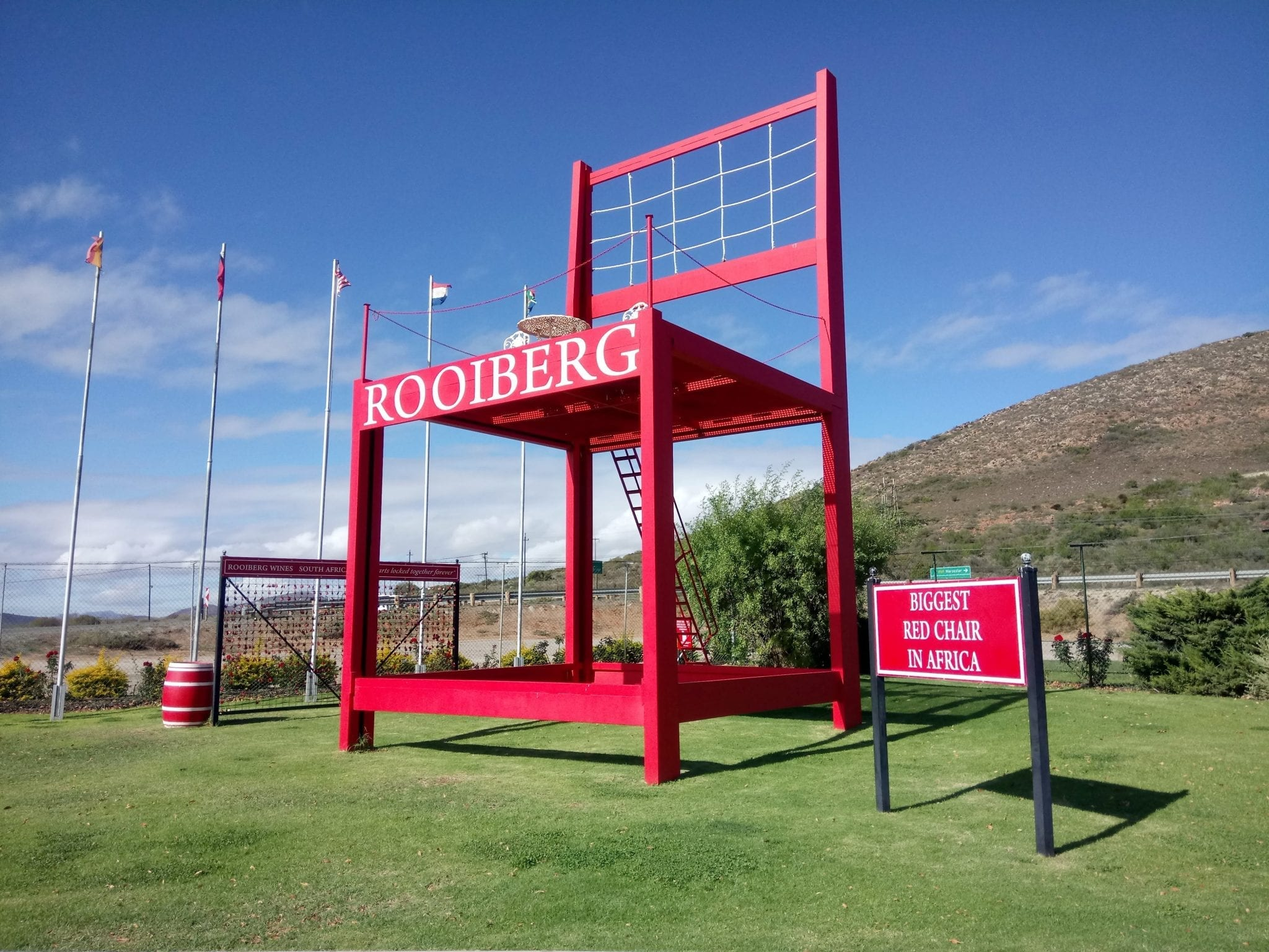 red-chair-rooiberg-winery-roadside-attractions-western-cape