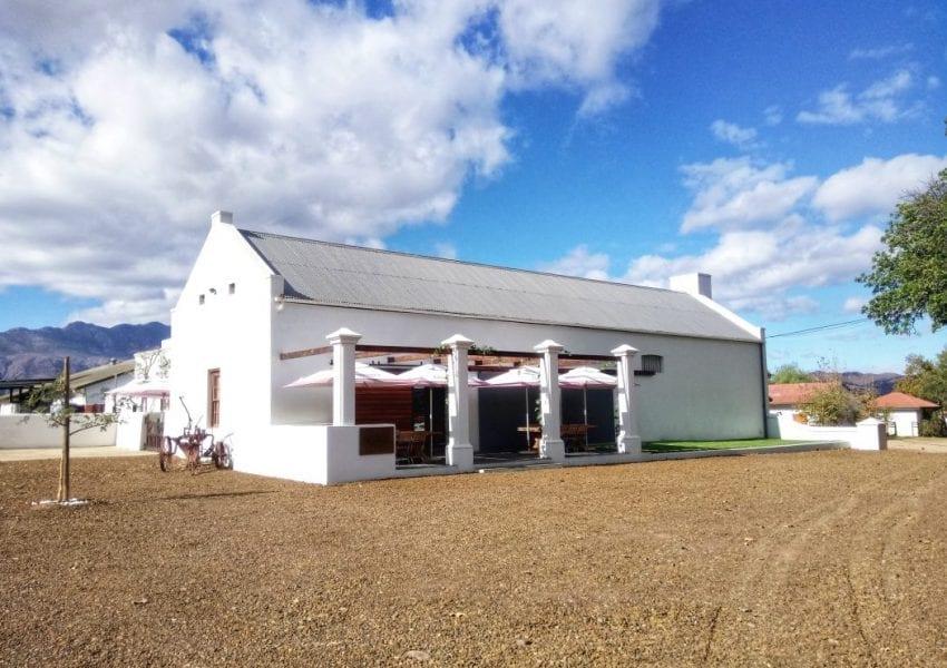 zandvliet-wine-estate-robertson-wine-valley