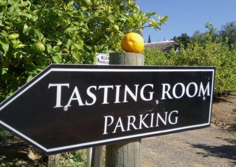 marianne-wines-signage