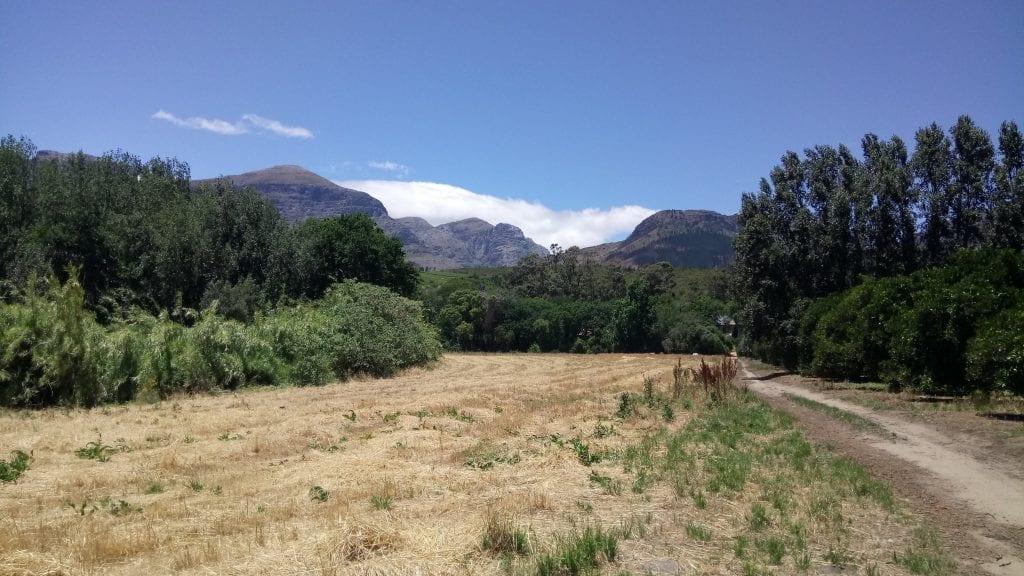 welvanpas-farm