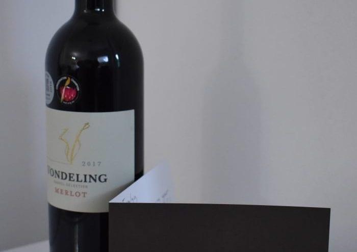 vondeling-wines-packaging