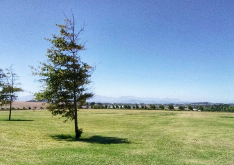 canto-wines-estate-grounds