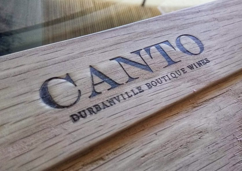 canto-wines-support-wine-farms-during-extended-level-3