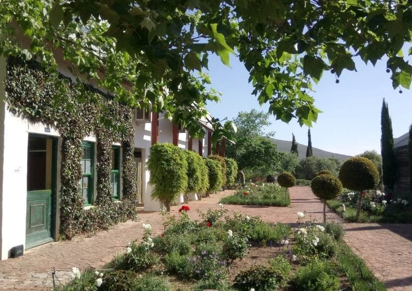 marianne-wines-wine-farm-experiences