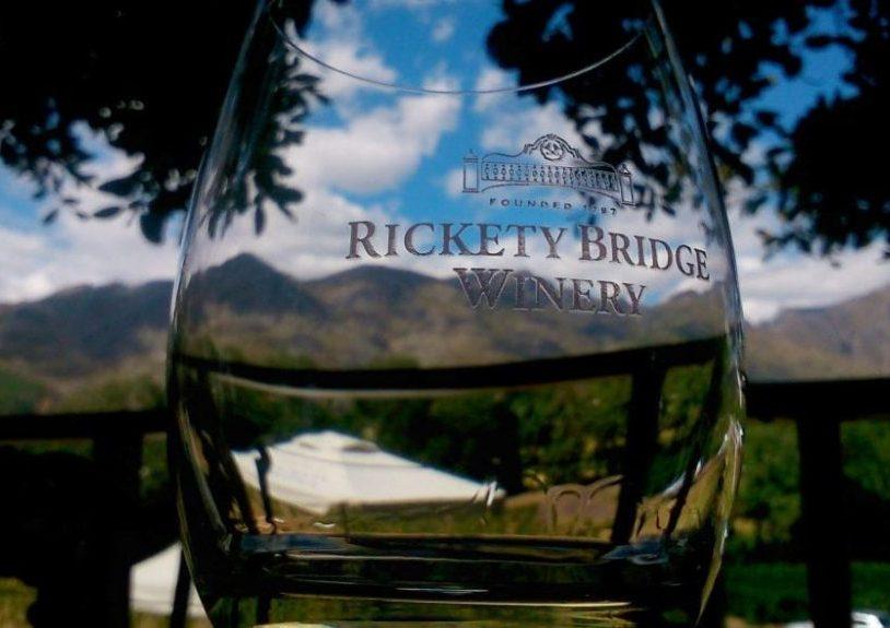 rickety-bridge-winetasting